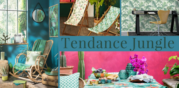 Tendance Jungle fb 603x296.png