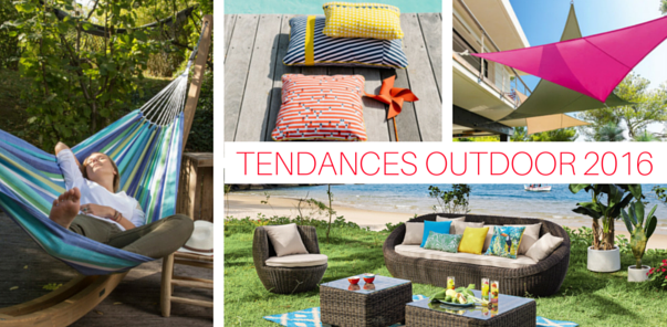 tendance outdoor 2016 blog.png