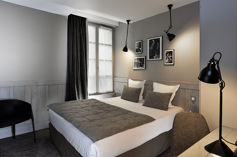 chambre-a-coucher Article