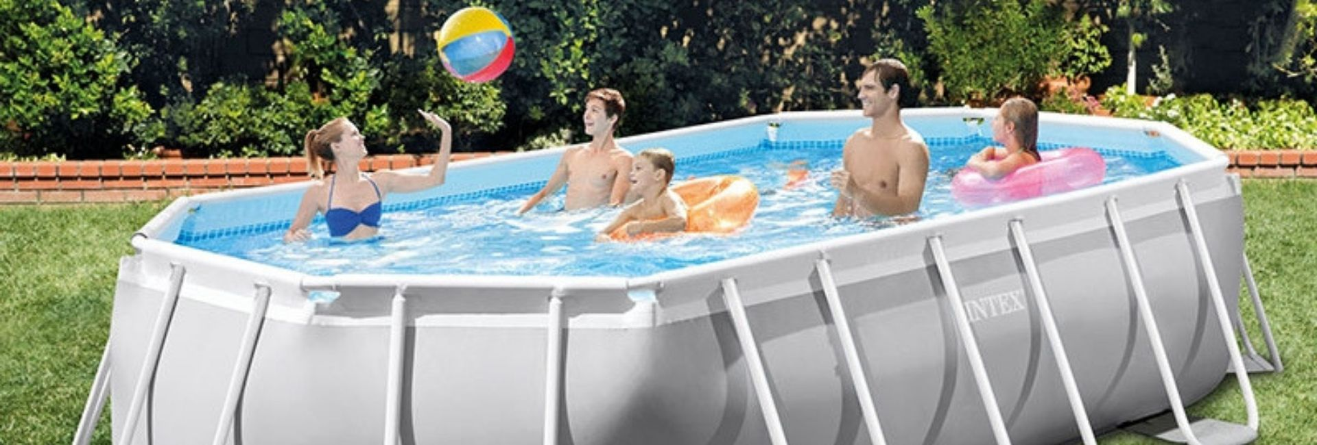 accessoriser piscine tubulaire.jpg
